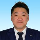 佐藤電気商会 代表取締役社長 佐藤 太
